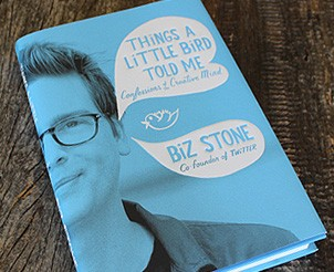 signed-copy-of-things-a-little-bird-told-me-by-twitter-co-founder-biz-stone