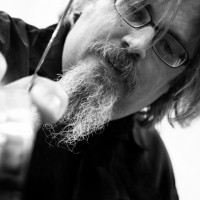 David Wondrich - Spirits