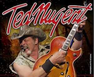 meet-ted-nugent-in-the-dangerzone-concert-tickets