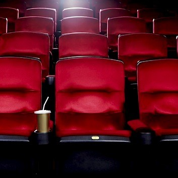 Cathy Buck, proprietress of the famous Cameo Cinema, will roll out the red carpet for you and your group as you take the entire theater for yourself. The Cinema is a beloved institution in the St. Helena community and the oldest single-screen theatre in t #night