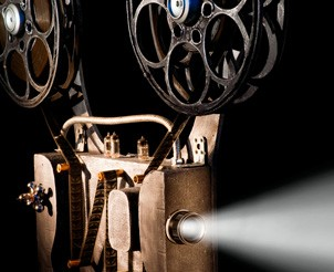 Host Your Own Private Screening for 75 and See an Unreleased Film from an Acclaimed Studio