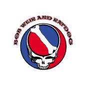 Bob Weir and RatDog - Music