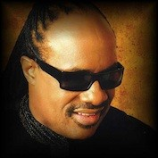 Stevie Wonder - Music