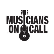Musicians On Call - Music