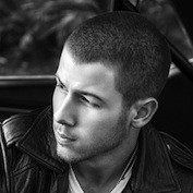 Nick Jonas - Music