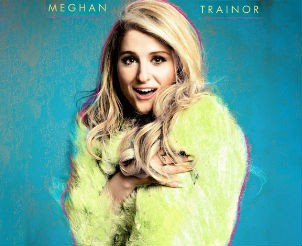 Meet All About That Bass Singer Meghan Trainor and Receive Concert Tickets