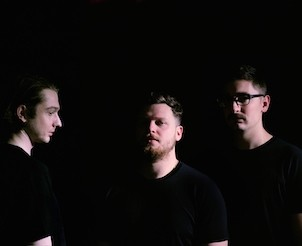 Meet alt J and Phantogram at their Madison Square Garden Concert