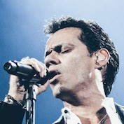 Marc Anthony - Music