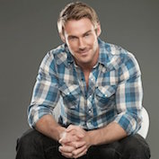 Jessie Pavelka - Entertainment
