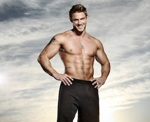 Get Fit with The Biggest Loser Trainer Jessie Pavelka