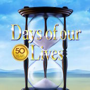 Days of our Lives - Entertainment