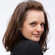 Elisabeth Moss - Entertainment