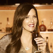 Patti Stanger - Entertainment
