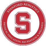 Stanford Athletic Department