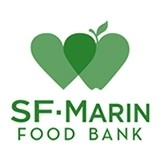 San Francisco–Marin Food Bank