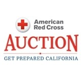 The American Red Cross - Get Prepared California!