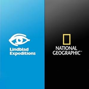 Lindblad-National Geographic (LEX-NG) Fund