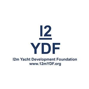12m Yacht Development Foundation