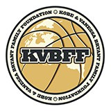 The Kobe and Vanessa Bryant Family Foundation