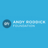 The Andy Roddick Foundation