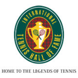 The International Tennis Hall of Fame and Museum
