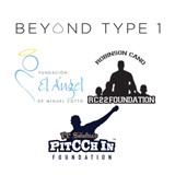Roc Nation Summer Classic Charities