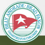Andrade-Faxon Charities for Children